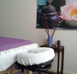 Jo Sense Massage Amsterdam